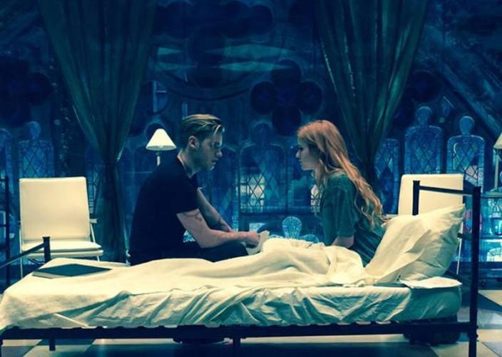 Jace.Clary-bedroom