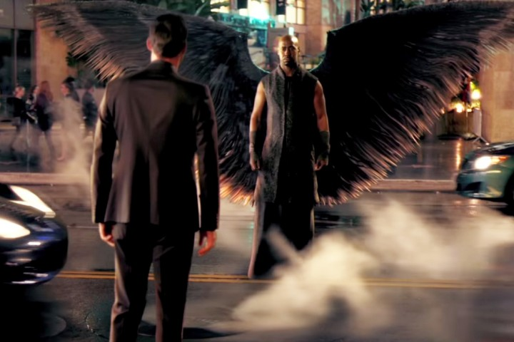 watch-the-trailer-for-foxs-new-tv-show-lucifer-0