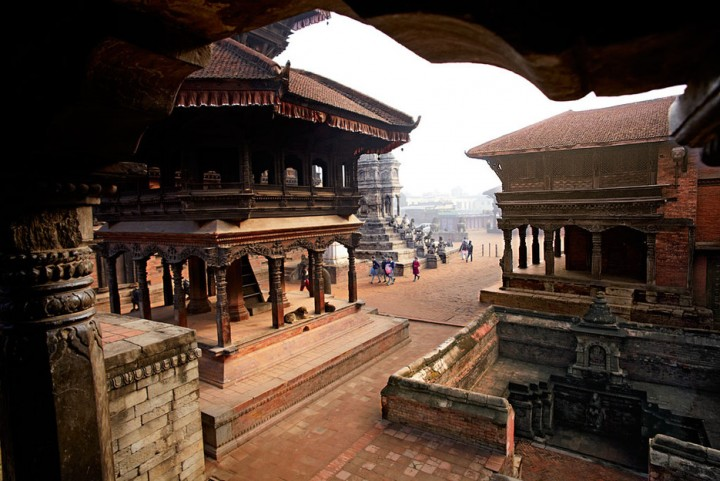 53ee4739a85beeca5abaed5a_large_4_3_durbar-palace-square-bhaktapur-nepal