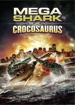 740full-mega-shark-vs.-crocosaurus-poster