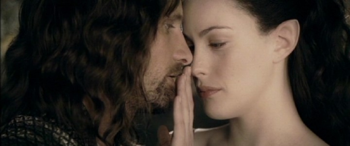 Arwen-and-Aragorn-aragorn-and-arwen-7507615-745-310