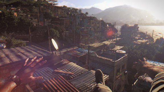 Dying_Light_Parkour