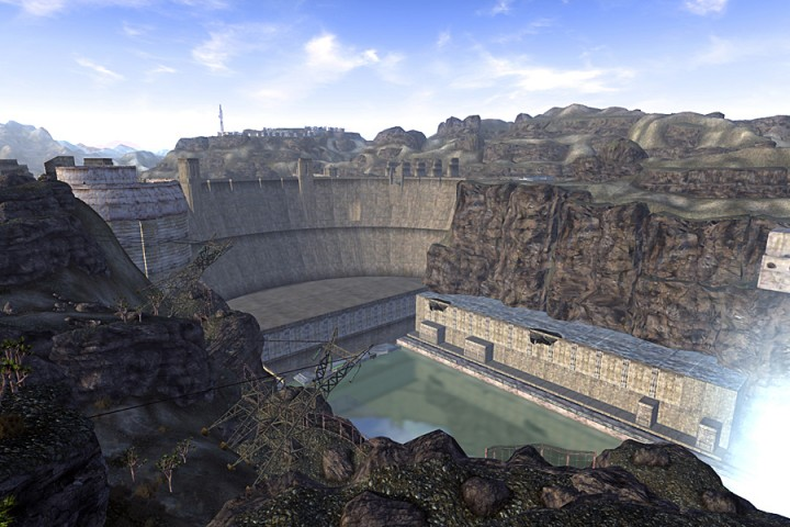 Hoover_Dam_aerial_view