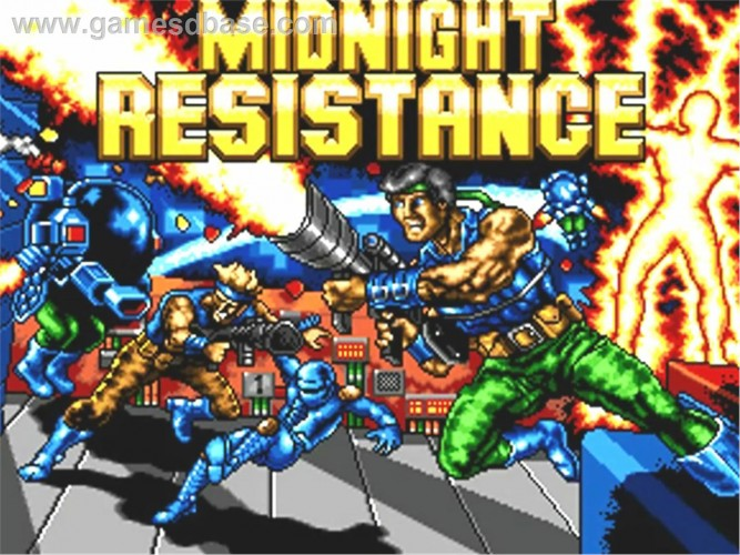 Midnight_Resistance_-_1990_-_Ocean_Software_Ltd.