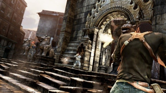 Uncharted2story3