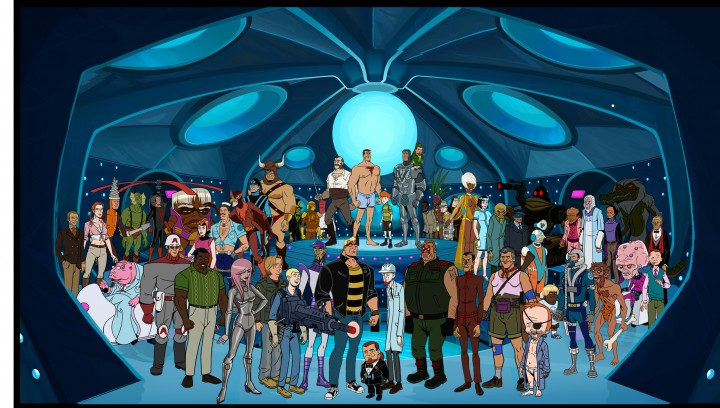 Venture-Brothers-Cast-season-3-venture-brothers-13161956-2536-1436