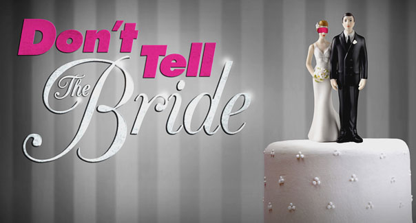 andover_dont_tell_the_bride