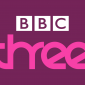 bbc-3-three-logo