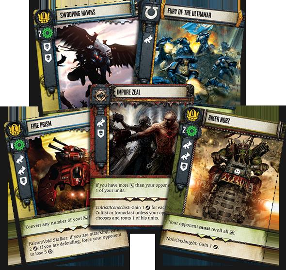 combat-card-fan