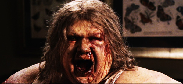 dawn-of-the-dead-2004-movie-review-fat-woman-zombie