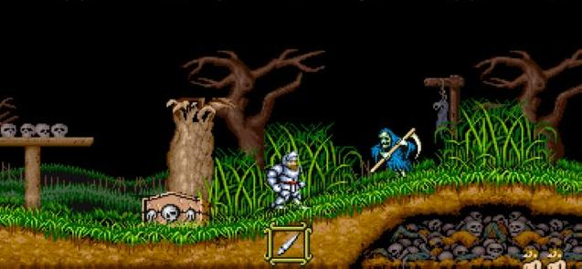 ghouls-n-ghosts-1