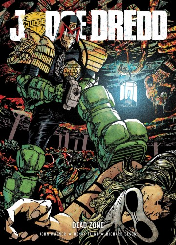 judge-dredd-dead-zone-9781781084267_hr