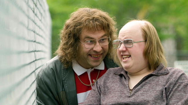 little-britain-lou-and-andy