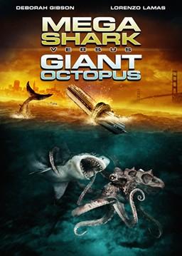 megashark_octopussy