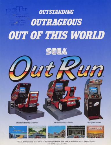 outrun (1)