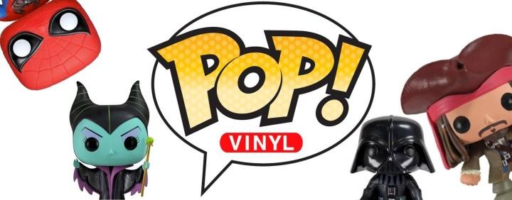 pop-vinyls-vault-banner-1440x564_c