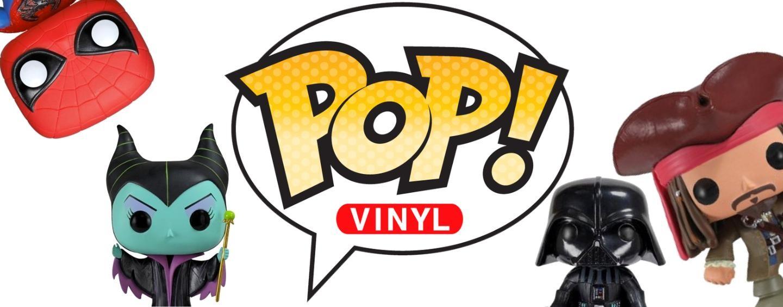 I Hate Funko Pop Vinyl Toys Here S Why Geek Pride
