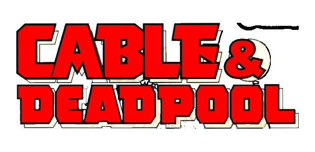 Cable-Deadpool-Logo.jpg