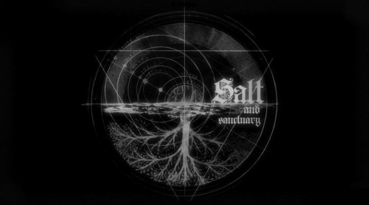 salt_and_sanctuary-750x417