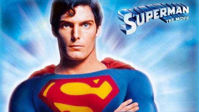 superman-660x372