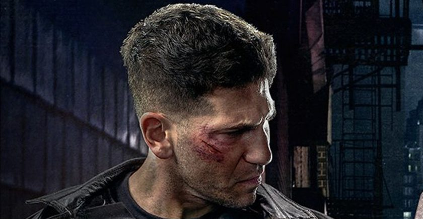 Daredevil-The-Punisher-close-up