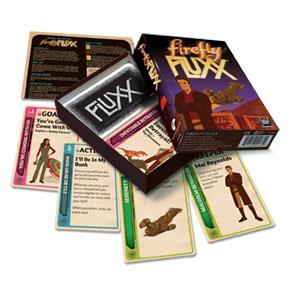 FireflyFluxx_3D-Contents-sm