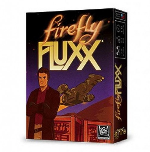 board-games-firefly-fluxx-loo070-512px-512px