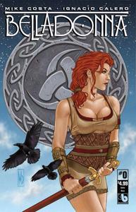 boundless-comics-belladonna-issue-0e