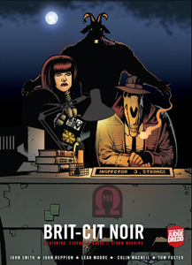 brit_cit_noir_rebellion_cover