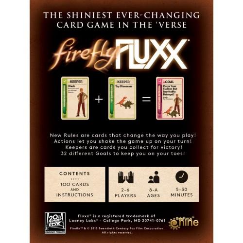firefly-fluxx-22856-39364-1000x1000