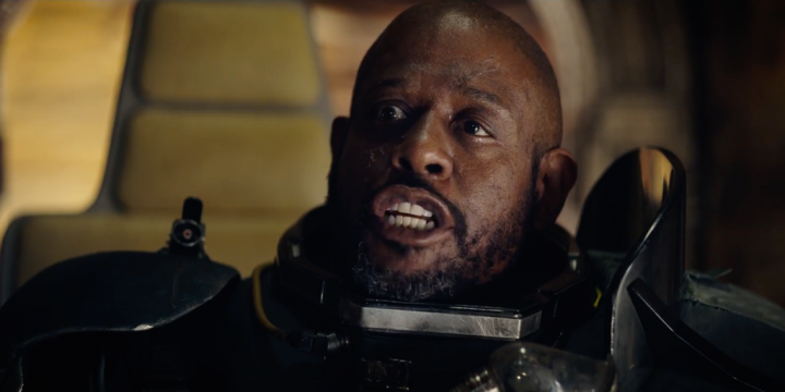 forest-whitaker-in-star-wars-rogue-one