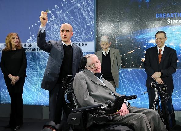 new-space-exploration-initiative-breakthrough-starshot-announcement