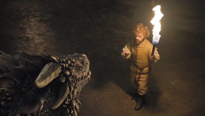 episode-2-home-tyrion-dragons