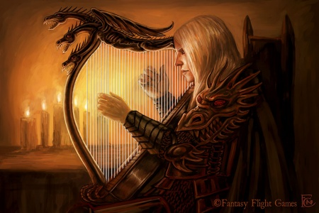 450px-Felicia_Cano_Rhaegar_harp