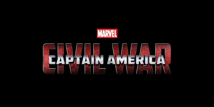 Captain-America-Civil-War-Logo-by-Joe-Steiner