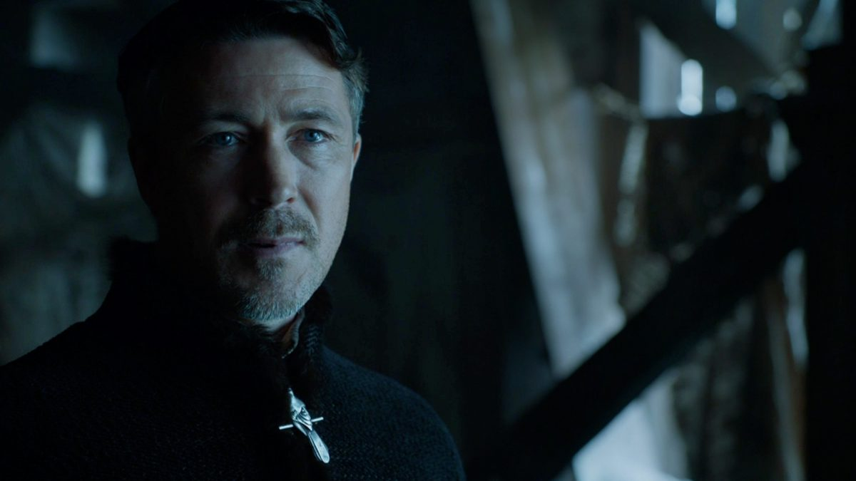 Game-of-Thrones-S6-Ep5-The-Door-Aidan-Gillen-as-Petyr-Littlefinger-Baelish