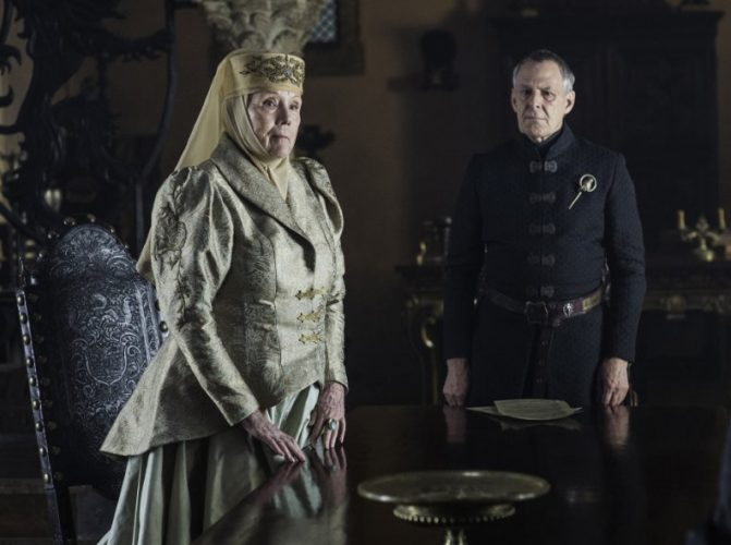 GoT-Queen-of-Thornes-and-Kevan-Lannister