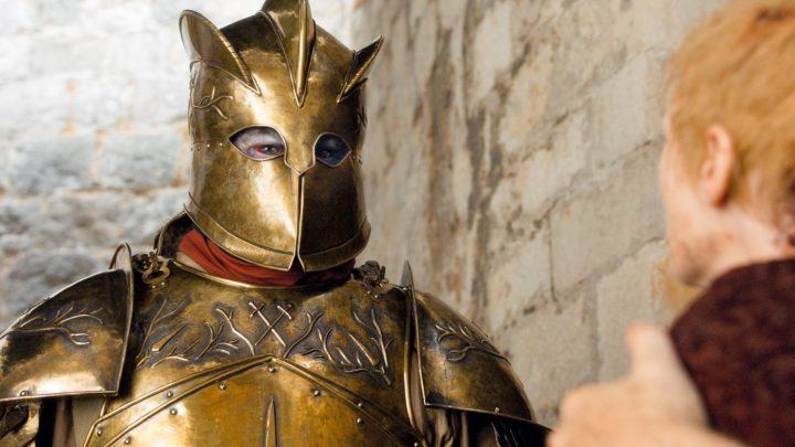 Gregor-Clegane-or-Frankengregor-Official-HBO