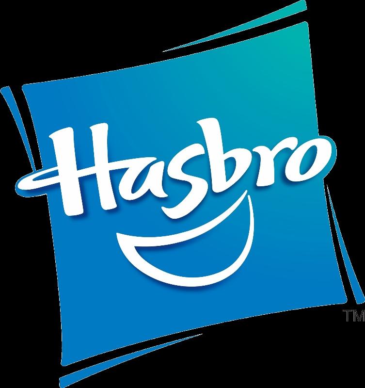 Hasbro_logo_new (753x800)