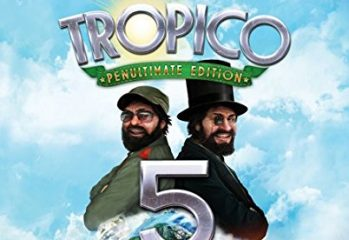 Tropico-5-Penultimate-Edition-Xbox-One-box-art