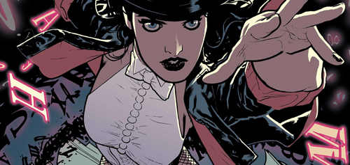 arrow-the-flash-styled-openings-for-batman-wonder-woman-more-zatanna-zatara-337623