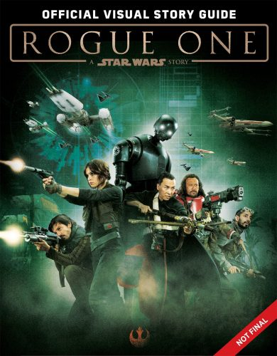 diumbZAQmuKFvS5uRLvG_Rogue_One_Visual_Story_Book_cover