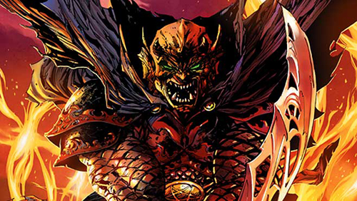 file_174396_0_etrigan658