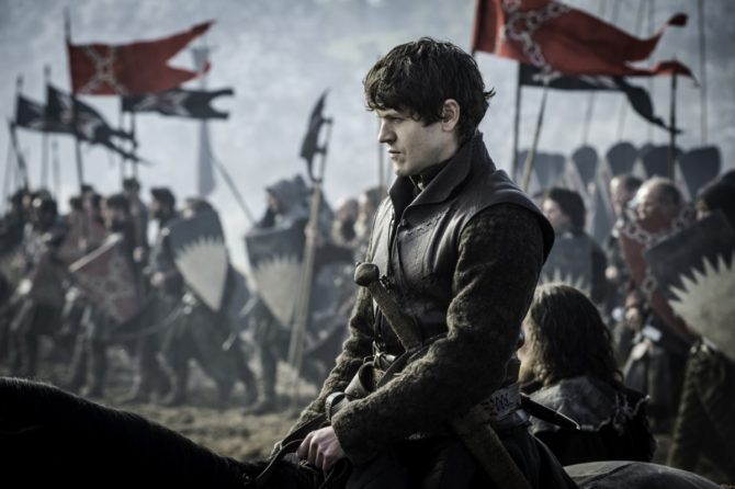HBOs-Game-of-Thrones-Season-6-Episode-9-Battle-of-the-Bastards-Ramsay-Bolton-2-670x446