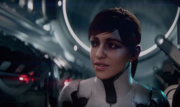 Mass-Effect-Andromeda-E3-679225