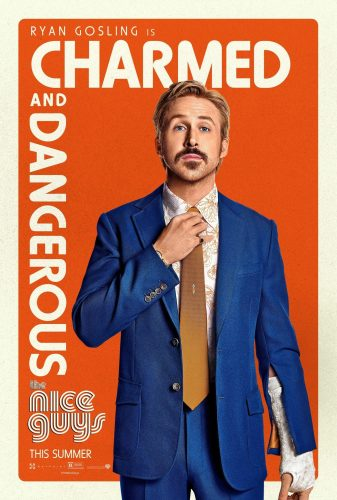 The-Nice-Guys-Poster-Ryan-Gosling