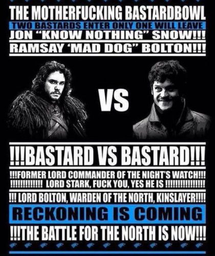 bastard-bowl-ramsay-vs-jon-snow