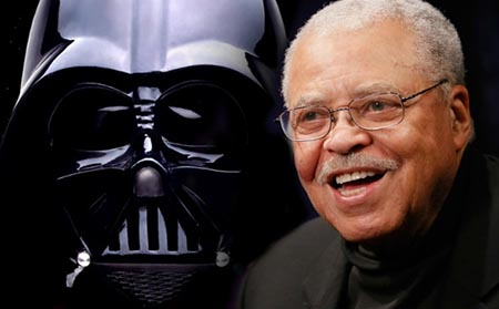 darth-vader-james-earl-jones-800x480