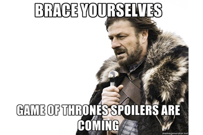game-thrones-spoilers