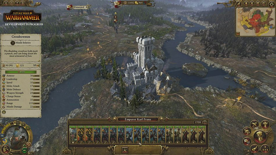 total_war_warhammer_empire (1)